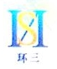 长子县环三饰业有限责任公司 最新采购和商业信息