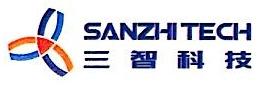 苏州三智自动化科技有限公司 最新采购和商业信息