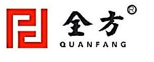 浙江全方知识产权服务有限公司 最新采购和商业信息