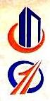 江西恒东建设有限公司 最新采购和商业信息