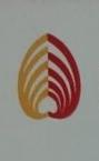 海口木伊子酒店配套用品有限公司 最新采购和商业信息