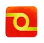 东莞市普泽电子有限公司 最新采购和商业信息