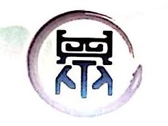 深圳市众权知识产权服务有限公司 最新采购和商业信息