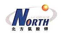 大连北方氯酸钾有限公司 最新采购和商业信息