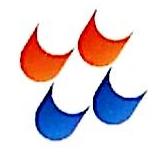 济南普瑞普勒能源技术有限公司 最新采购和商业信息