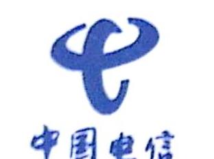 上海易品网络科技有限公司 最新采购和商业信息