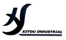 上海习优实业有限公司 最新采购和商业信息