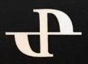 桐乡市劲德服饰有限公司 最新采购和商业信息