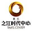 杭州昊元置业有限公司 最新采购和商业信息
