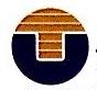 尤尼泰(湖北)税务师事务所有限公司 最新采购和商业信息