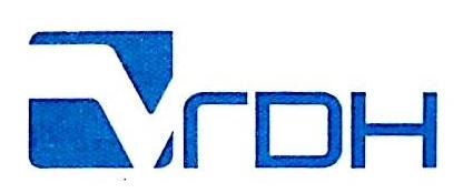 北京中瑞德宏投资发展有限公司 最新采购和商业信息