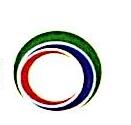 朗森鼎威(北京)企业管理咨询有限公司 最新采购和商业信息