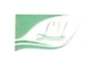 江西联源实业有限公司 最新采购和商业信息