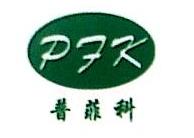 淄博普菲科塑胶有限公司 最新采购和商业信息