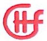 杭州恒丰通风设备厂 最新采购和商业信息
