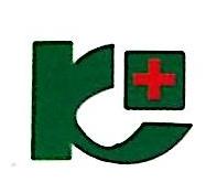 岳阳市康达骨伤医院有限公司 最新采购和商业信息