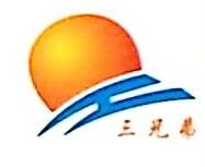 武汉三兄弟不锈钢有限公司 最新采购和商业信息
