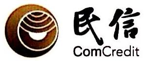 民信幸福投资基金管理(北京)有限公司 最新采购和商业信息