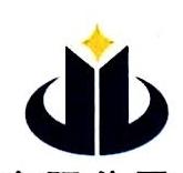 江西裕达包装有限公司 最新采购和商业信息