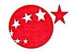 北京飓和投资管理有限公司 最新采购和商业信息