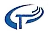 广东拓腾工程造价咨询有限公司 最新采购和商业信息
