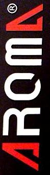 深圳市阿诺玛乐器有限公司 最新采购和商业信息