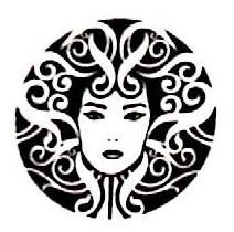 深圳图兰朵时装工坊有限公司 最新采购和商业信息