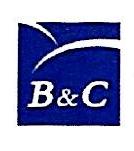 徐州博康信息化学品有限公司 最新采购和商业信息