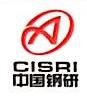 北京钢研高纳科技股份有限公司(开业) 最新采购和商业信息