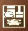 北京嗨客帝国投资发展有限公司