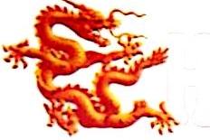 东莞市龙音电子有限公司 最新采购和商业信息