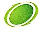 苏州市群勤再生物资回收有限公司 最新采购和商业信息