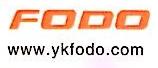 永康市锋度运动用品有限公司 最新采购和商业信息
