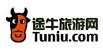 北京途牛国际旅行社有限公司西安分公司 最新采购和商业信息