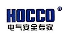 圣其防雷设施检测服务(北京)有限公司 最新采购和商业信息