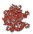 哈尔滨志诚资产评估事务所(普通合伙) 最新采购和商业信息