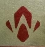 泉州万年红文化传播有限公司 最新采购和商业信息