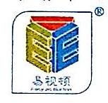 吉林省易视顿光学科技有限公司 最新采购和商业信息