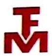 陕西西安高压阀门制造有限公司 最新采购和商业信息