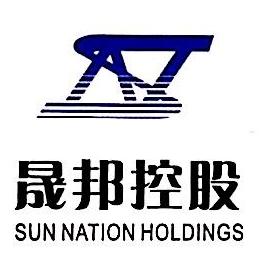 浙江泛华房地产开发有限责任公司