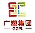广东光合动力科技有限公司