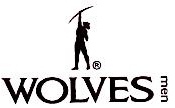 石狮市狼人时装发展有限公司 最新采购和商业信息
