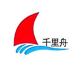 甘肃吉发化工有限公司 最新采购和商业信息