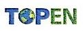安徽驰远实验室系统工程有限公司 最新采购和商业信息
