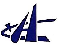 厦门永创信电子科技有限公司 最新采购和商业信息