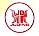 武汉尚鼎实业投资有限公司 最新采购和商业信息