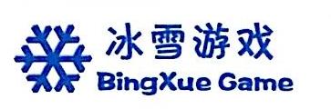 指点通(北京)科技有限公司 最新采购和商业信息