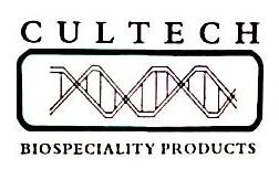 无锡瑞亚营养科技有限公司
