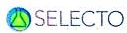 济南邦博商贸有限公司 最新采购和商业信息