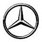 利星行天竺之星汽车有限公司 最新采购和商业信息
